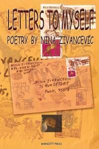 Letters-To-Myself-by-Nina-Zivancevic-web